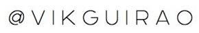 VIKGUIRAO